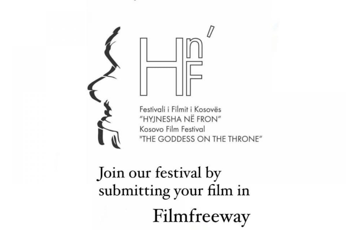 """The """"Goddess on the Throne"""" festival is starting its 14th edition"""